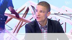 #dziejesienazywo: Beata Szydło obiecała rządowy program mieszkaniowy. Jak może wyglądać i czy jest potrzebny?
