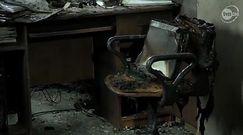 Wyrok ws. podpalenia pracownic ośrodka pomocy społecznej w Makowie