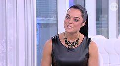 Polka poprowadzi karnawałowy korowód w Brazylii