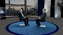 Tomasz Siemoniak krytykuje sposób odwołania oficerów wojskowego kontrwywiadu
