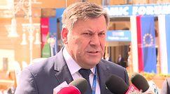 Piechociński: potrzebna jest ogólnopolska debata w sprawie uchodźców