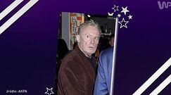 #gwiazdy: Szczepkowska ostro o Olbrychskim