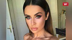 Makijażysta Rihanny ocenia polskie gwiazdy