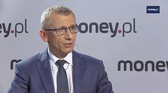 Prezes NIK o kandydaturze A. Macierewicza na jego następcę, frankowiczach i planowanych kontrolach