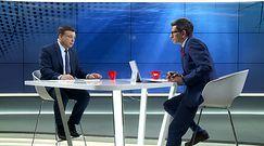 Polska będzie wydobywać surowce z dna Atlantyku warte fortunę