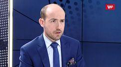 Budka: Chciałbym żeby Tusk startował w wyborach