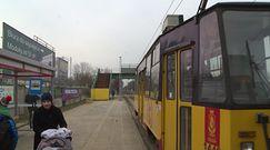 Pijany tramwajarz bez uprawnień prowadził pojazd. Śmiertelnie potrącił pieszego