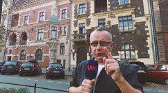 Kraków stolicą Prawa i Sprawiedliwości?
