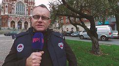 Sprawdzamy jakie są ulubione przekleństwa Polaków