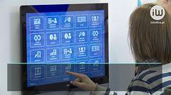 Sztuczna inteligencja zwiększa produktywność firm