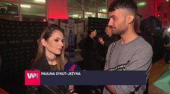 """Paulina Sykut o Photoshopie. """"Nie poznałam się kiedyś na zdjęciu!"""""""