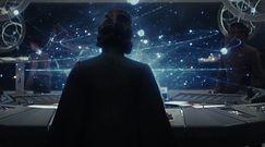"""""""Star Wars: The Last Jedi"""": pierwsza zapowiedź"""