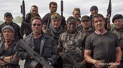 #dziejesiewkulturze: Arnold Schwarzenegger opowiada o kontynuacji ''Bliźniaków''