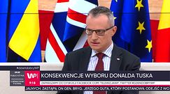 Magierowski: sprawa frankowiczów nie jest zamknięta dla prezydenta