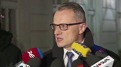 Andrzej Duda podpisał ustawę budżetową na 2017 rok