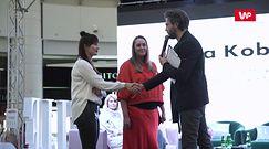 Inspirujące spotkanie z kobietami sukcesu w Centrum Handlowym Galeria Mokotów