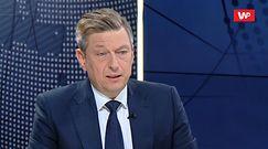 Wybory parlamentarne 2019. Co z ludźmi Pawła Kukiza i PiS-em? Mariusz Witczak nie kryje obaw