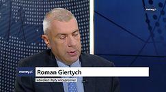 """Wybory 2019. Giertych wypłaci premie, jeśli PiS przegra. """"To nie jest korupcja wyborcza"""""""