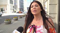 Córka Iwony Węgrowskiej też będzie gwiazdą?