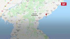 Nowa podwodna broń Korei