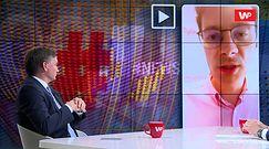 Ustawa antylichwiarska. Zbigniew Ziobro mówi o odpowiedzialności premiera
