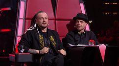 The Voice od Poland: Zapowiedź nowego odcinka