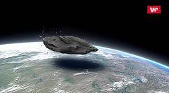 Uderzenie w Ziemię. NASA postanowiła zorganizować ćwiczenia