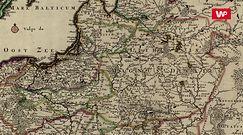 Polskie ambicje kolonialne