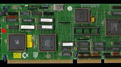 Komputerowe wykopaliska: Amiga 2000, czyli Amiga 500 w obudowie PC
