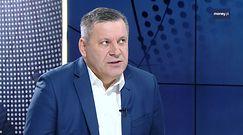 """Piechociński o obietnicach wyborczych PiS. """"Milion ton jabłek już zgniło"""""""