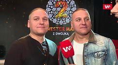 """Bracia Golec uOrkiestra debiutują na Sylwestrze w Zakopanem. """"Będzie po górlasku"""""""