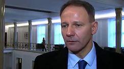 Politycy PiS jadą na Ukrainę [Z Wiejskiej]