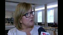 Zespoły parlamentarne w polskim Sejmie [Z wiejskiej]