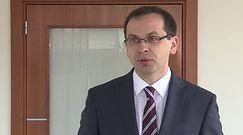 Phablety zyskują na znaczeniu, także w Polsce
