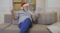 Kiedy przestajemy wierzyć w Świętego Mikołaja?