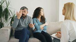 7 znaków, że partner cię zdradza