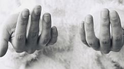 O czym świadczą bruzdy na paznokciach?