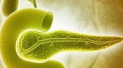 Nieoczywiste objawy raka trzustki, które ignorujemy