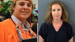 Nastolatek popełnił samobójstwo. Był molestowany przez nauczycielkę