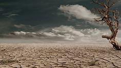 Zmiany klimatyczne: Posłuchamy ich dzięki urządzeniom rejestrującym drgania ziemi
