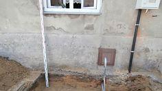 Przypadkowe odkrycie w Jarosławiu. Archeolodzy natknęli się na średniowieczną sensację