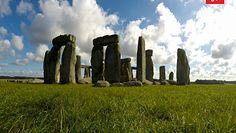 Tajemnica kamieni ze Stonehenge. Wreszcie wiadomo, skąd pochodziły