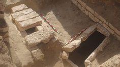 Wielkie odkrycie w Egipcie