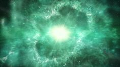 Odłamki materii z supernowej na Ziemi. Wybuchła nad głowami naszych przodków