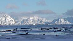 """Historyczne upały na północy Norwegii. Ekspert ostrzega: """"Powinniśmy się martwić"""""""