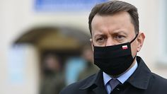 """""""Wyjątkowe bzdury"""". Tomasz Siemoniak odpowiada Mariuszowi Błaszczakowi"""