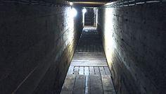 Nowe tunele w Mamerkach. Wielkie odkrycie w nazistowskiej bazie wojskowej na Mazurach