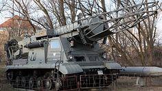 Polski sen o programie nuklearnym. Niespełnione marzenie Edwarda Gierka
