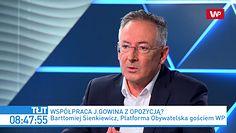 Tłit - Bartłomiej Sienkiewicz