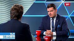 Tłit - Michał Wypij